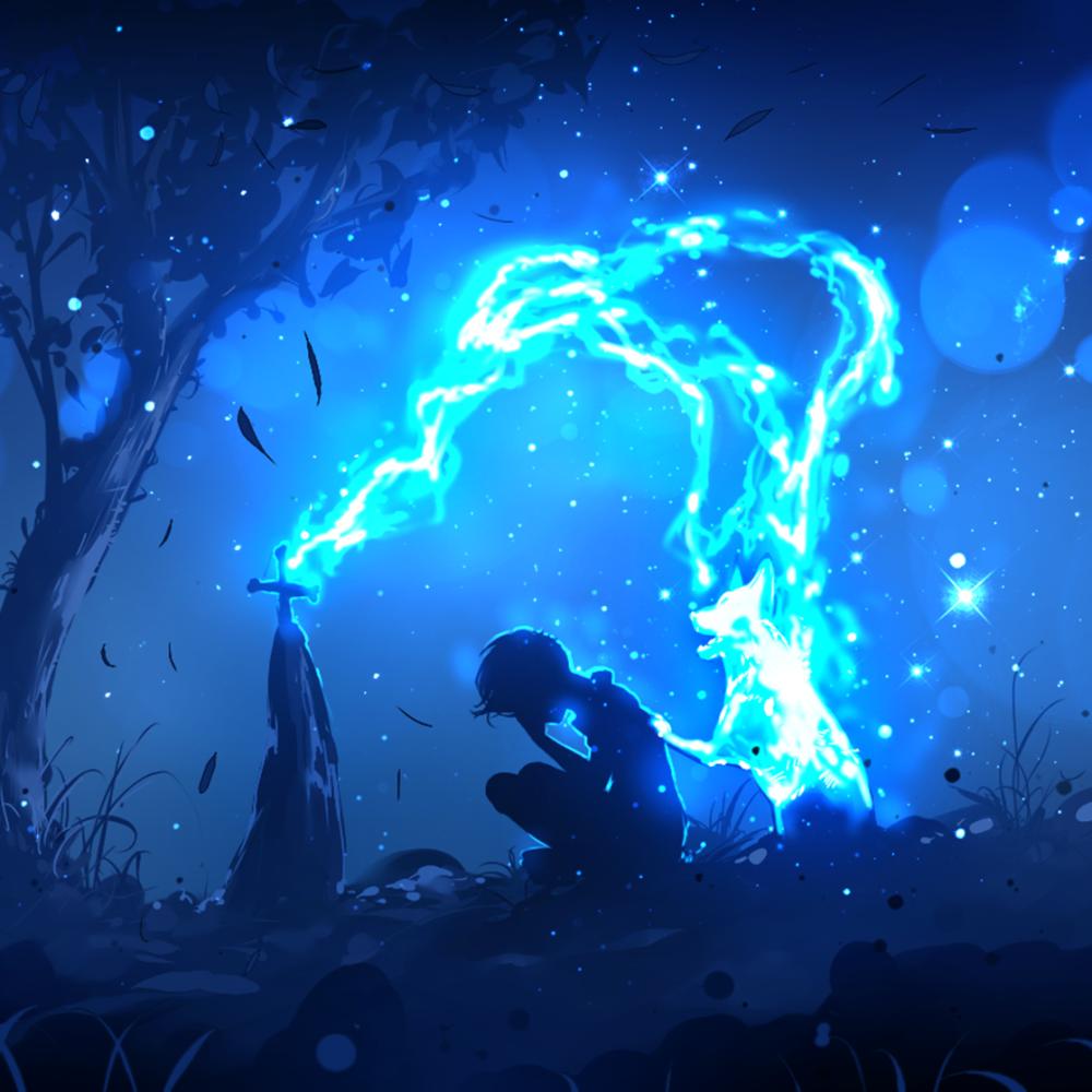 Avatar ID: 268627