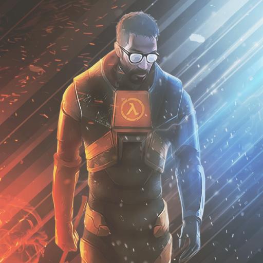 Avatar ID: 268643