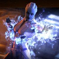 Avatar ID: 268125