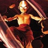 Avatar ID: 268208