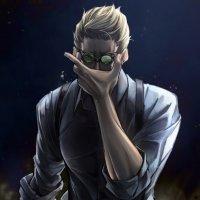 Avatar ID: 268368