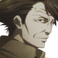 Avatar ID: 268460