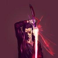 Avatar ID: 268492
