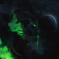 Avatar ID: 268595