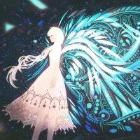 Avatar ID: 268889