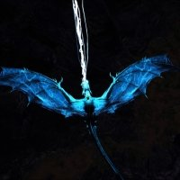 Avatar ID: 268934