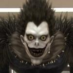 Avatar ID: 2694