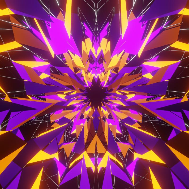 Avatar ID: 269041
