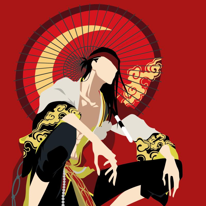 Avatar ID: 269043