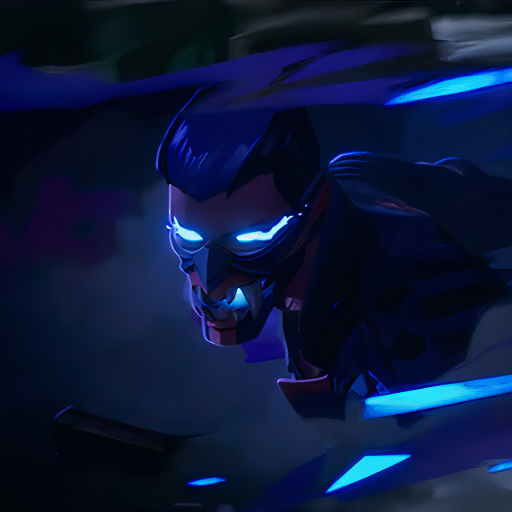 Avatar ID: 269278