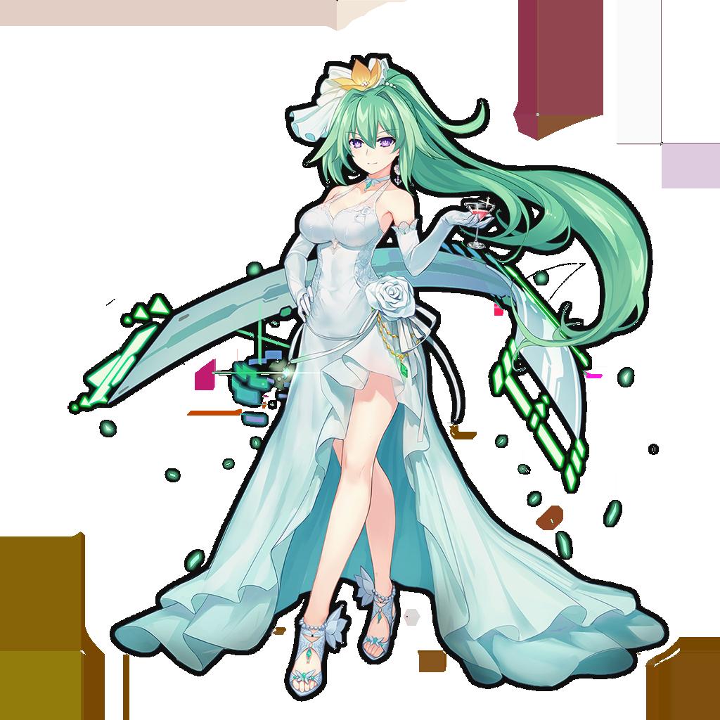 Avatar ID: 269295