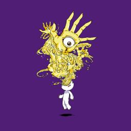 Avatar ID: 269357