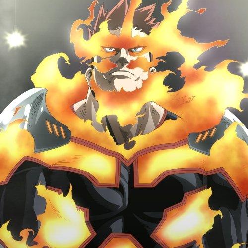 Avatar ID: 269590