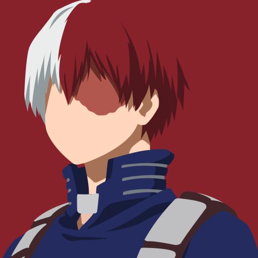 Avatar ID: 269627