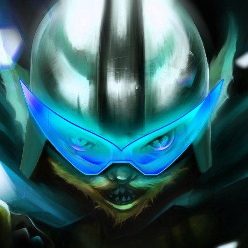 Avatar ID: 269707