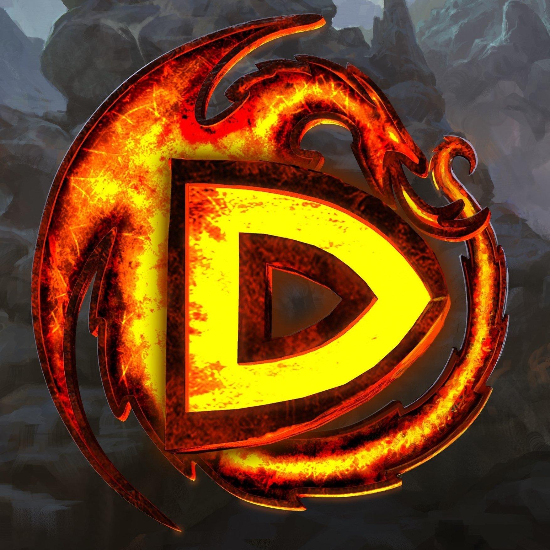 Avatar ID: 269738