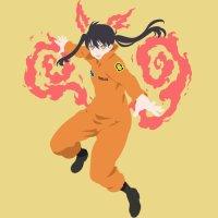 Avatar ID: 269060