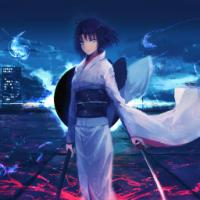 Avatar ID: 269215