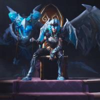 Avatar ID: 269336