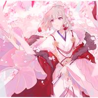 Avatar ID: 269364