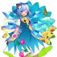 Avatar ID: 269379