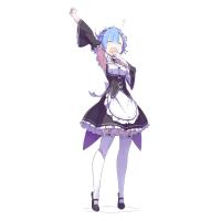 Avatar ID: 269480