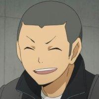 Avatar ID: 269572