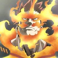 Avatar ID: 269591