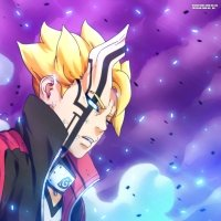 Avatar ID: 269649