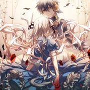Avatar ID: 269710