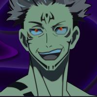 Avatar ID: 269950