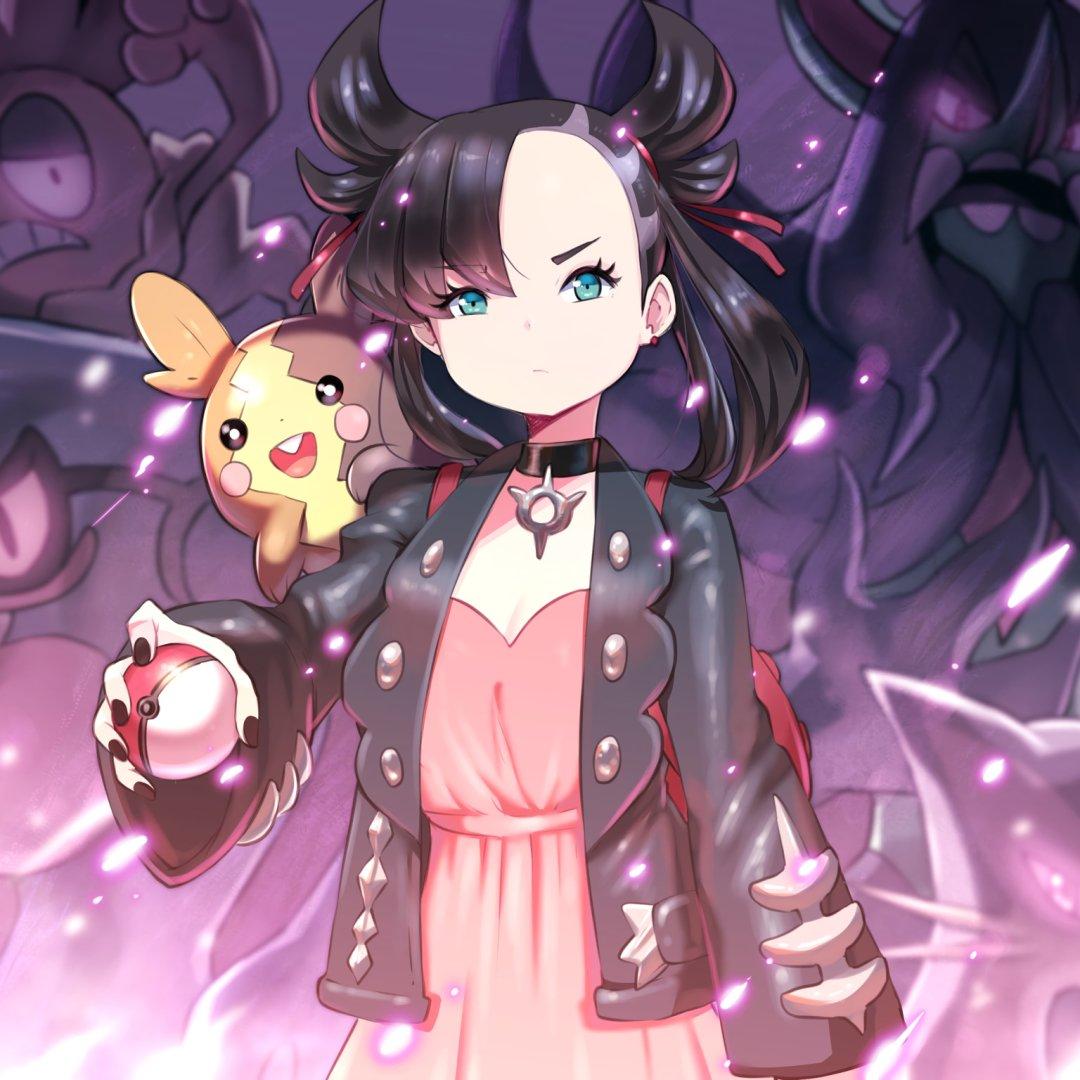 Avatar ID: 270079