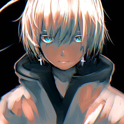 Avatar ID: 270199
