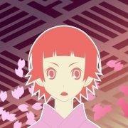 Avatar ID: 270298