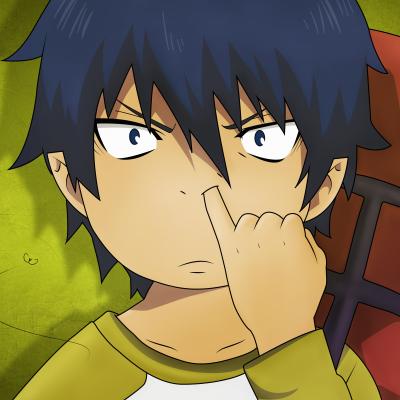 Avatar ID: 270381