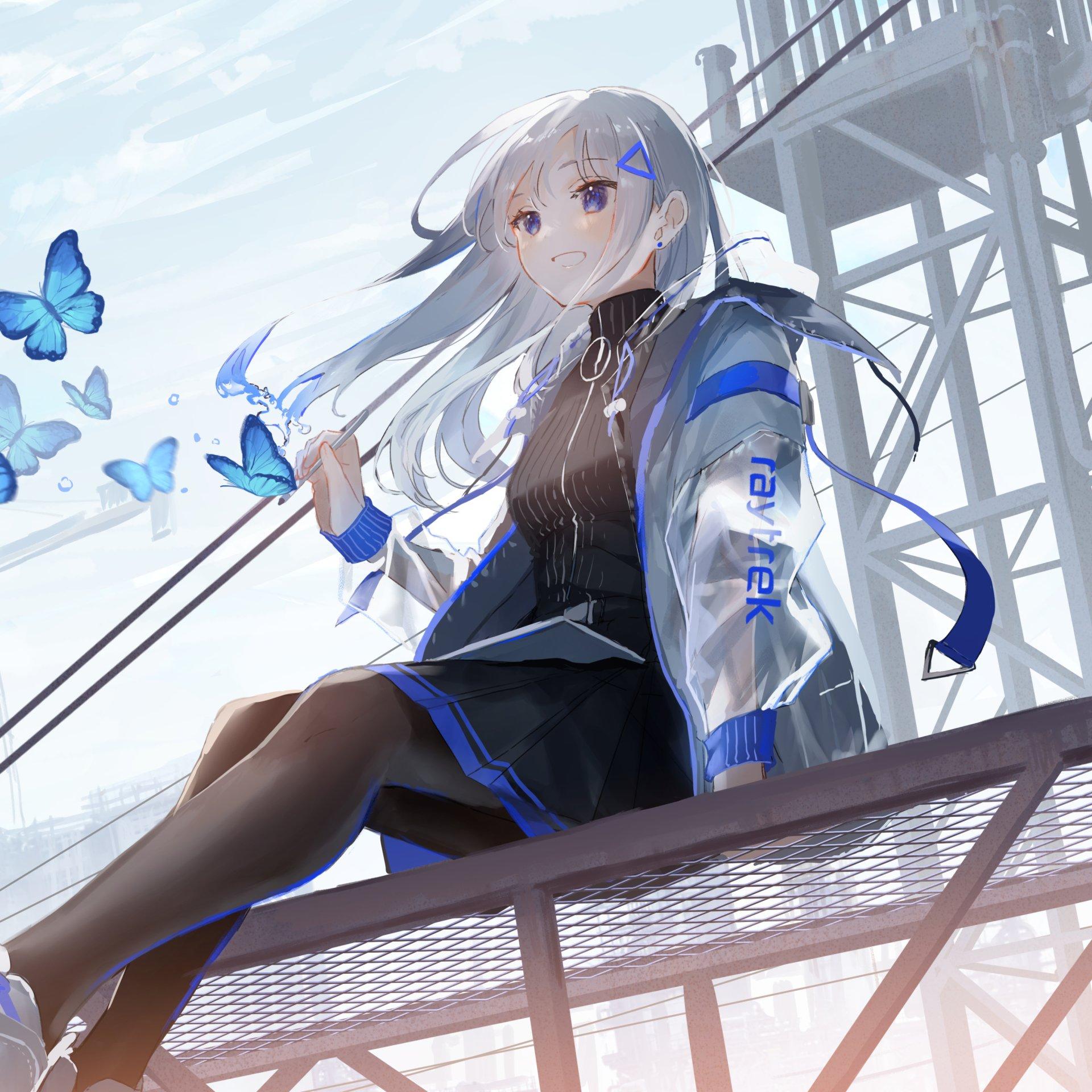 Avatar ID: 270572