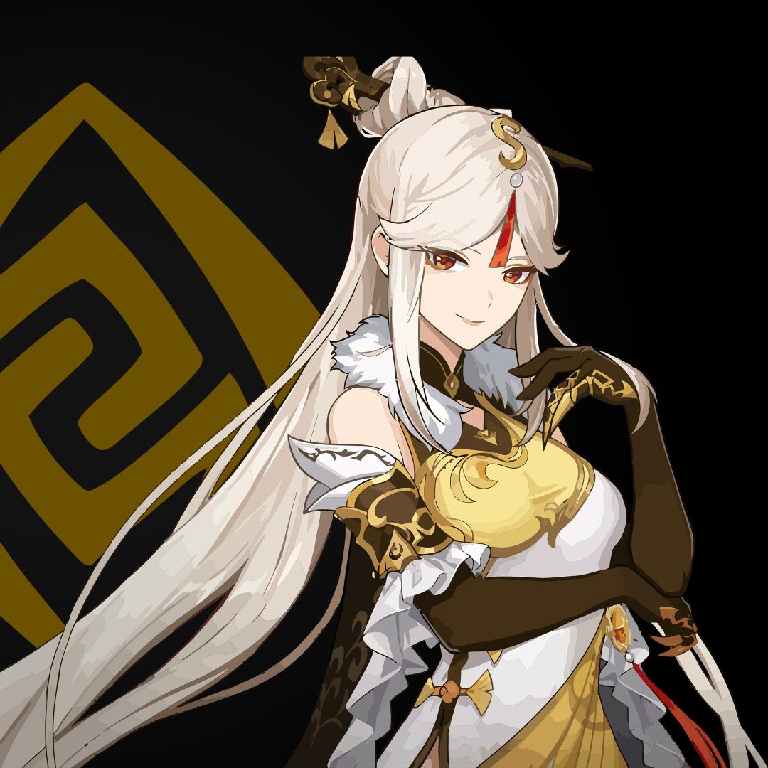 Avatar ID: 270627