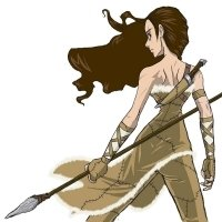 Avatar ID: 270821
