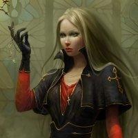 Avatar ID: 270825