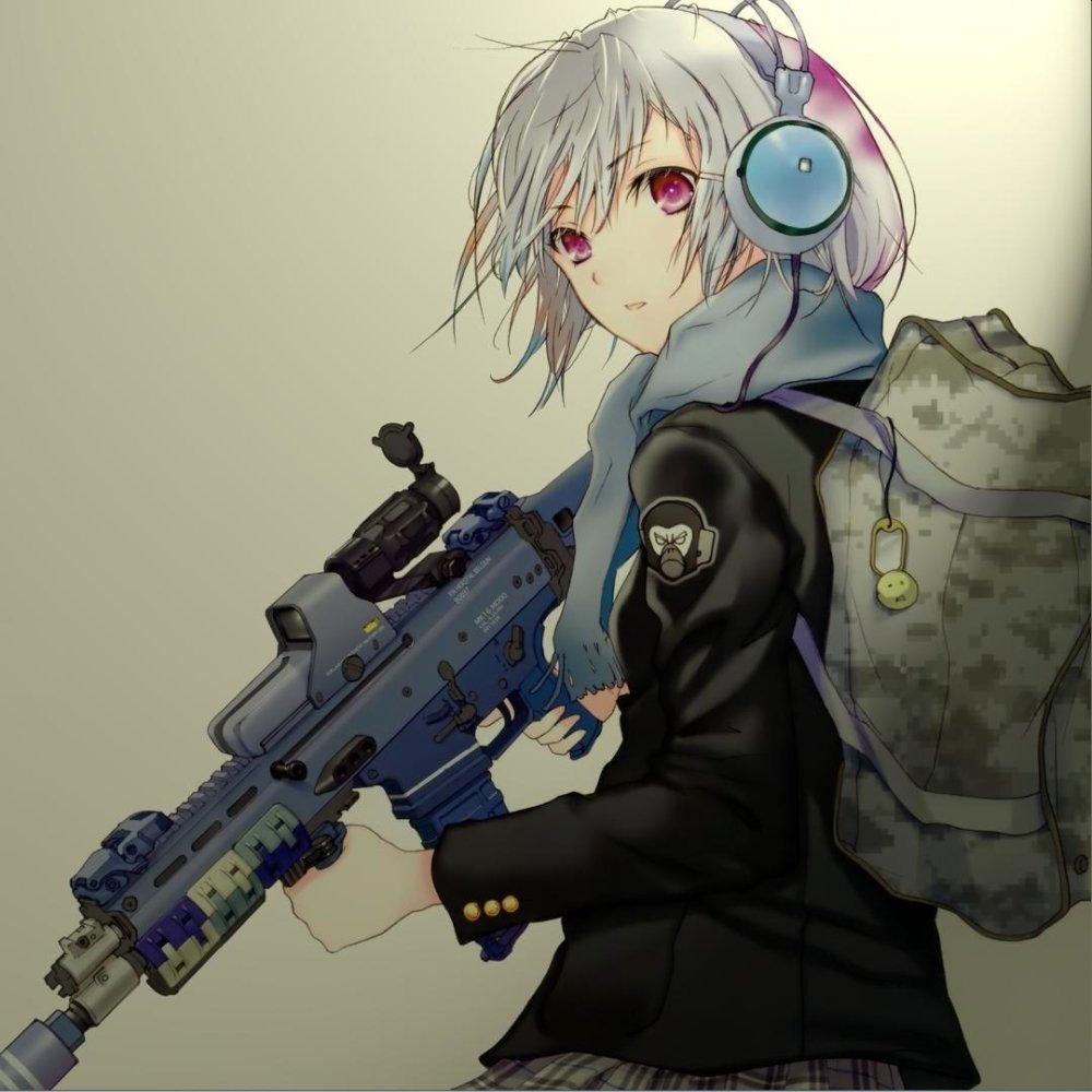 Avatar ID: 270881