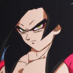 Avatar ID: 270987