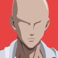 Avatar ID: 270136