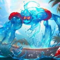 Avatar ID: 270171