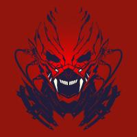 Avatar ID: 270340