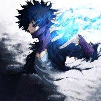 Avatar ID: 270375