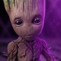 Avatar ID: 270474