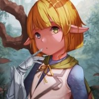 Avatar ID: 270496
