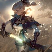 Avatar ID: 270548