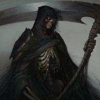 Avatar ID: 270612