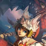 Avatar ID: 27100